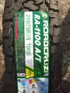 Roadcruza RA1100, 215/75R15