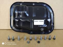 12102-37010 Поддон ДВС маслянный Toyota Avensis ZRT270