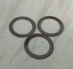 Шайба пружины клапана Toyota (13734-74010)