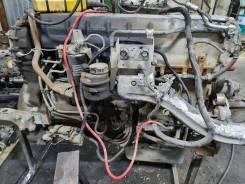 Продам Двигатель Cursor 13 (Euro 3) Iveco EuroTrakker