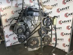 Двигатель Mazda 3, Axela, 6, Atenza 2,3 л 163-166 л. с. L3-VE Япония