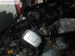 Двигатель Renault Modus, 2007, 1.6 л, бензин (K4M 790/791/800/801)