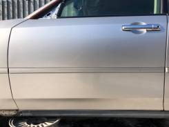 Дверь передняя левая Nissan Cedric Gloria Y34 HY34 MY34 ENY34 (KY0)
