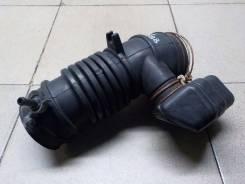 Патрубок воздушного фильтра (гофра) Pajero Sport 1 6G72