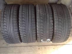 Bridgestone Blizzak VRX, 235/55 R17