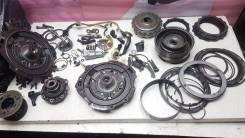 Насос АКПП Mazda и пр. Наличие и цены уточняйте