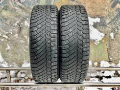 Continental ContiIceContact, 225/60 R18