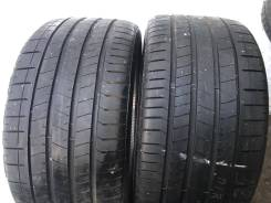 Pirelli P Zero PZ4, 325/30 R23