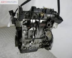 Двигатель Ford Focus 3, 2012, 1.6 л, дизель (PNDA / 1685766)