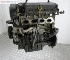 Двигатель Opel Zafira B, 2010, 1.6 л, бензин (Z16XER)