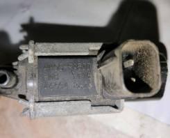 Клапан электромагнитный LF15 Mazda