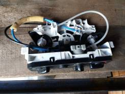 Блок управления климат-контролем Toyota Sparky, Daihatsu Atrai7