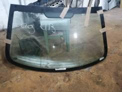 Заднее стекло БМВ е60 м54в30 2094г. а