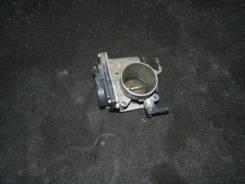 Заслонка дроссельная Subaru Impreza G12 1.5 07-12