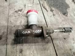 Главный цилиндр сцепления ИЖ 2126 ода, иж2717.