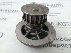 Насос водяной (помпа) Chevrolet Lanos I (2005–2009) [96352648]