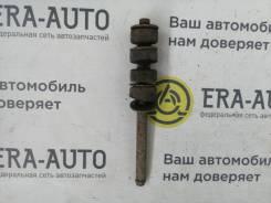 Стойка переднего стабилизатора Chevrolet Lanos I (2005–2009) [96233131]