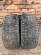 Bridgestone Ice Cruiser, 225/55r17