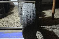 Autogrip AT-Trak, 265/65 R17