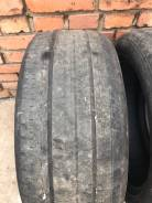 Bridgestone Regno GRV II, 235/50r18