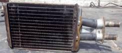 Радиатор печки Mitsubishi Цена опт Доставка по РФ