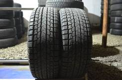 Yokohama Ice Guard G075, 265/60 R18