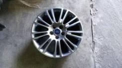 Диск колесный легкосплавный Ford Kuga 2 [1816698]