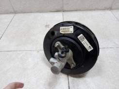Вакуумный усилитель тормозов ВАЗ 2121 [21214351000800]