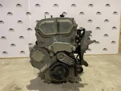 Двигатель Chevrolet Captiva 2012 [12676471] C140 2.4