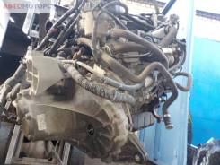 Двигатель FORD Focus 2013, 1.6 л, дизель (T3DA/T3DB)