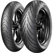 Мотошина Roadtec Scooter 120/70 R14 55H R TL - 713028106 Metzeler