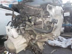 Двигатель Peugeot 508 2012, 1.6 л, дизель (9HR (DV6C