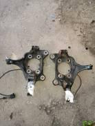 Кулак поворотный Mazda 6 GJ 2012-2020