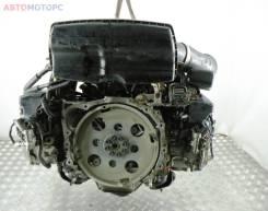Двигатель Subaru Tribeca 2006, 3 л, бензин (EZ30)