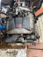 Двигатель Suzuki Grand Vitara H27A