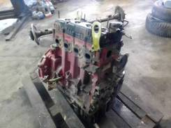 Двигатель в сборе камминс 2.8 пробег 20000км [ISF28S4161P89732816] для Foton Tunland [арт. 520649]