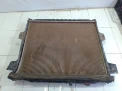 Радиатор системы охлаждения [P1130030001A0] для Foton Tunland [арт. 520808]