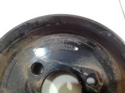 Шкив насоса гидроусилителя [7079032134] для Foton Tunland [арт. 520821]