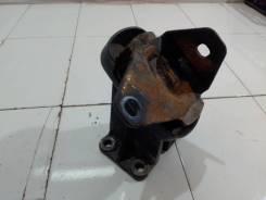 Опора двигателя [P1101020002A0] для Foton Tunland [арт. 520841]