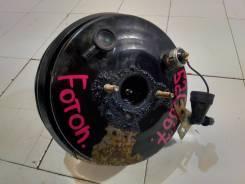 Усилитель тормозов вакуумный для Foton Tunland [арт. 520867]
