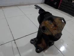 Опора двигателя [P1101020002A0] для Foton Tunland [арт. 520841-2]