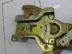 Стеклоподъемник электрический задний правый [P1620140002A0] для Foton Tunland [арт. 520910]