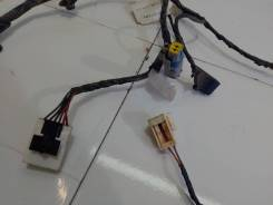 Электропроводка двери передняя правая [P1374120001A0] для Foton Tunland [арт. 520923]