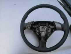 Руль Accord 7 CL7 cl9 Cm2 рестайлинг