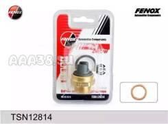 Датчик включения вентилятора Fenox TSN12814