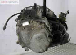 МКПП 5ст. Chevrolet Nubira 2008, 1.6 л, бензин (F16D3)