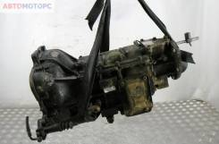 МКПП 5ст. Mitsubishi L200 2001, 2.5 л, дизель (4D56T)