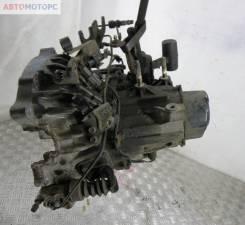 МКПП 5ст. Mazda 5 2006, 2 л, бензин (LF)