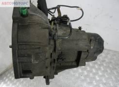 МКПП 5ст. Nissan NOTE 2006, 1.4 л, бензин (CR14DE)