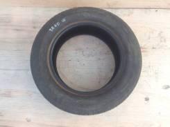 Toyo, 195/65 R15